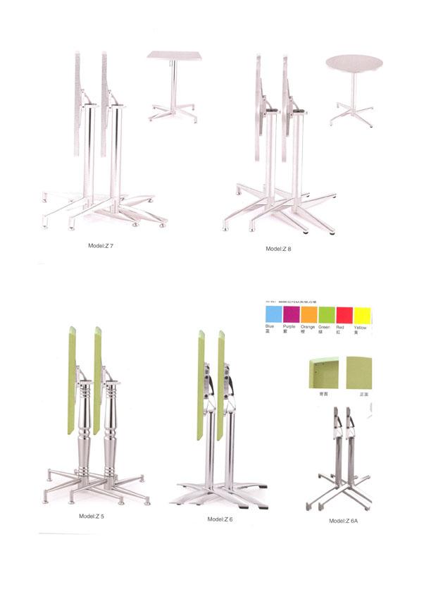 Отк-стол-1
