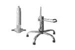 Гидроприводы для трансформации мебели и медицинского оборудования